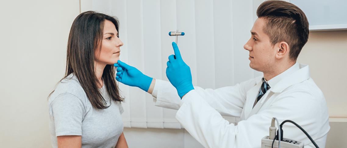 profosmotri medicinskie